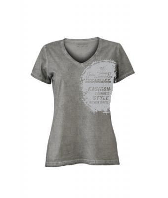 damen-sprayshirt-grey