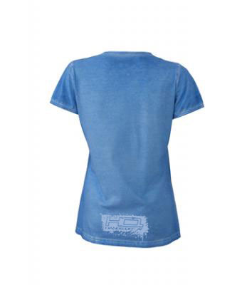 damen-sprayshirt