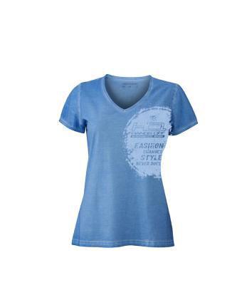 damen-sprayshirt-horizon-blue-front