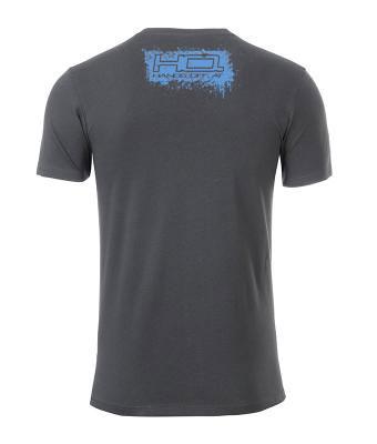 herren-shirt-anthrazit