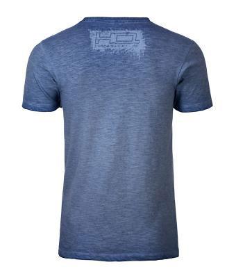 herren-shirt-blue