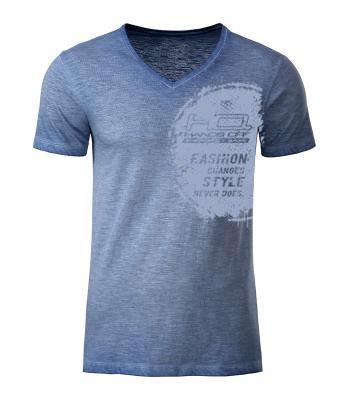 herren-shirt-blue-front
