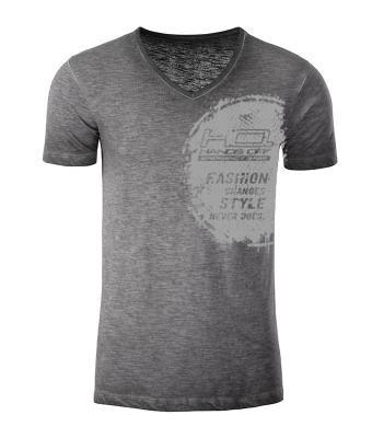 herren-tshirt-grey
