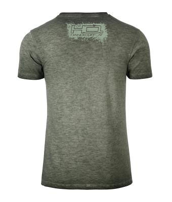 herren-shirt-olive